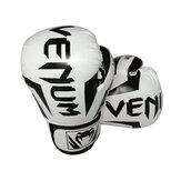 KALOAD Boxing Перчатки Combat Fighting Training Перчатки Утолщенная дышащая защита для бокса для тхэквондо Перчатки для Для взрослых детей