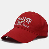 Unisex U.S. Trump Election 2020 Sun Hat Baseball Hat