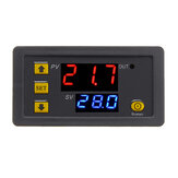 AC110V-220V Display digital Time Relay Automation Delay Timer Control Switch Relay Module