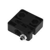 TWO TREES® Openbuilds Type Anti-backlash Nut Block T8 screw 8mm screw For 3D Printer