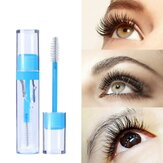 Eyelash Enhancer Eyelash Serum Eyelash Growth Serum Treatment Natural Herbal Eye Lashes Mascara Lengthening Longer