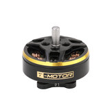T-Motor F1303 2-3S 5000KV Brushless Motor for Freestyle Flying FPV Racing RC Drone