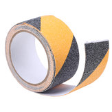 KC-85 Safety PVC Non Skid Tape Frosted Floor Tape Roll High Grip Anti Slip Adhesive Stickers