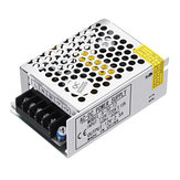AC110V/220V To DC 12V 2.5A 30W Power Supply Lighting Transformer Driver Adapter for LED Strip Light