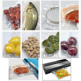 Sealing Packing Storage Bag for Food Vacuum Saver Automatic Food Sealer Kitchen