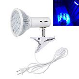 15W500LMBabyCareNeonatal Jaundice Fototerapia Lampaa LED niebieski Ray