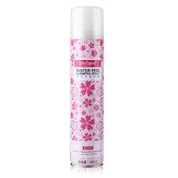 200ml watervrije shampoo-spray