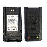 BAOFENG Original 7.4V 1800mAh Li-ion Bateria Para BAOFENG UV-9R Two Way Radio Walkie Talkie