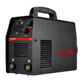ZX7-225 4800W 225A Digital Electric Welding Machine IGBT Inverter Stick Welder Arc Force