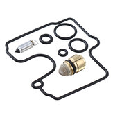 Carburetor Repair Rebuild Kits For Suzuki GSXR 600 750 VL 1500 GSXR600 GSXR750