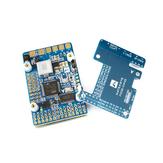 Matek Systems F405-WING (Nuevo) STM32F405 Controlador de Vuelo incorporado OSD para RC Drone