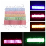 DC12V 40W Waterproof COB LED Module Strip Light Advertising Backlight for Channel Letters