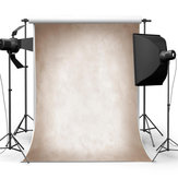 3x5FT Vinyl Fotografia Tło Jasny Kolor Tła Photo Studio Prop