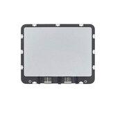 2015-re alkalmas MacBook Pro Retina 15 hüvelykes A1398 billentyűzet érintőpad cseréje