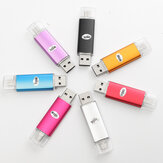 USB Flash drive 32G USB 2.0 drive memory storage devices for Mobile Phone and Computer Use