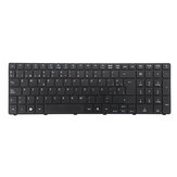 Mechanical Keyboard For Acer Aspire 5250 5251 5252 5253 5349