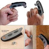 Magnete a punta magnetica per dita Strumenti Convenienza Lavorazione del legno Magneti per utensili a mano