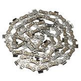 41 cm 16 cali Brzeszczot piły łańcuchowej 56 Sekcja 3/8 cala LP 56DL Akcesoria do pił łańcuchowych