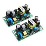 H5S-P AC to DC 5V 1A или 12V 0.4A Модуль импульсного источника питания 5 Вт Преобразователь переменного тока в постоянный 5 Вт Регулируемый источник пи