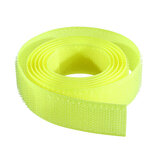 RJXHOBBY 20x1000mm Hook and Loop Tape for RC Drone