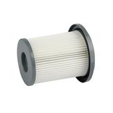 Repuestos para el filtro de polvo HEPA para Philips FC8732 FC8734 Aspirador