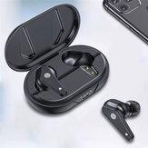 Birdie Air Plus TWS Earbuds bluetooth 5.0 Earphone Mini Portable Smart Touch Stereo Waterproof Sports Headset Headphone with Mic