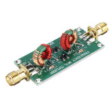 RF Multiplier Module Frequency Multiplication 1 - 200MHz SMA Interface