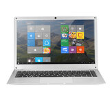 Cenava PIPO W14 14.1 inch Intel N3450 8GB RAM 128GB EMMC+256GB SSD 10000mAh Battery Notebook