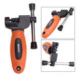 BOY 7024B Fahrradketten Link Splitter Pin Ausbau Kette Extractor Tool Anhand von 8,9,10 Chain Link