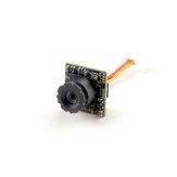 URUAV Caddx Ant Lite 1200TVL 3.7-18V Câmera FPV para UZ85 Whoop FPV Racing Drone Peça sobressalente