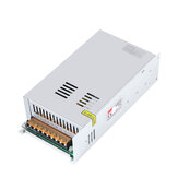 RIDEN® RD6012 RD6012W S-800-65V 11.4A Switching Power Supply AC/DC Power Transformer Has Sufficient Power 90-132VAC/180-264VAC to DC65V