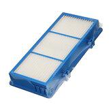 Filtre de rechange pour purificateur de filtre à air plein total Holmes AER1 HEPA HAPF30AT