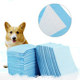 Pet Training Puppy Pads Super Saugfähigen Pads Pet Training Welpen Pads Pet Supplies