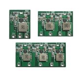 2S 3S 4S 3.2V 3.7V 1.3A Active Equalizer 18650 BMS Protection Board Li-ion Lifepo4 Lithium Battery Transfer Balance with Working Indicator