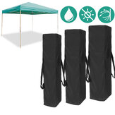 Outdoor Camping Gazebo Carry Bag Portable Waterproof Sunscreen Canopy Tent Storage Bag