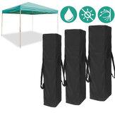 CampingenpleinairGazeboCarry Bag Portable sac de stockage de tente de protection solaire étanche