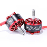 Motor iFlight XING-E 2208 1800 / 2450KV 3-6S Brushless para RC Drone FPV Racing