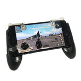 Bakeey 4 in 1 Mobile Phone Gamepad Joystick Gamer Controller Phone Holder For Smart Phone