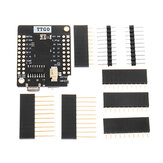 LILYGO® TTGO MINI 32 V2.0 ESP32 WiFi bluetooth Module Development Board
