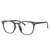 Progressive Multiple Focus Reading Glasses Multifocus Glasses Multifocal Computer Reading Glasses