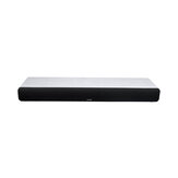 PUNOS PS-20 All-In-One Home Theater TV Soundbar bluetooth Speaker 60W 2.2 Channel Music Playback Home Subwoofers 360° Stereo Surround Sound