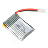 3.7V 240mAh Battery For Hubsan X4 H107L H107C Eachine E70 U816A V252 RC Quadcopter