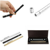 Creative Neodymium Magnets Imanes Magic Strong NdFeB Ball Buck Ball Gel Pen Gift Collection