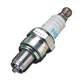 Rovan 95054 NGK Spark Plug for 1/5 BAJA HPI 5B 5T 5SC SS 2.0 260S Losi King Motor KM