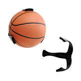 Honana HN-CH012 Ball Claws Basketball Voetbal Ball Wall Mount Holder Voetbal Opslagbeugel