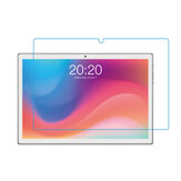 HD Tablet Screen Protector for Teclast P10SE Tablet