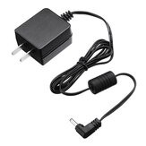 US Original 2.5mm 5V 2.5A Charger Power Adapter For PIPO Tablet