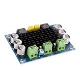 XH-M542 TPA3116D2 Mono 100W Amplificateur Numérique Carte Numérique Audio Puissance DIY HIFI Ampli Module 12-26 V DC