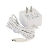 Catda Type-C Adapter 5V/3A Netzteil EU / US / UK Stecker Offizielles Type-C Netzteil für Raspberry pi 4B