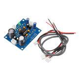 Carte d'amplificateur NE5532 DC 12-35V Carte d'amplificateur de signal Bluetooth pour préamplificateur OP-AMP HIFI
